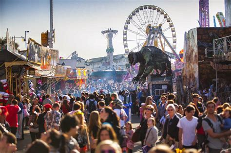 festival australia things to do in melbourne this australia day weekend