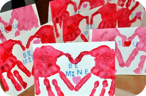 valentines day craft s day crafts and treats without pink