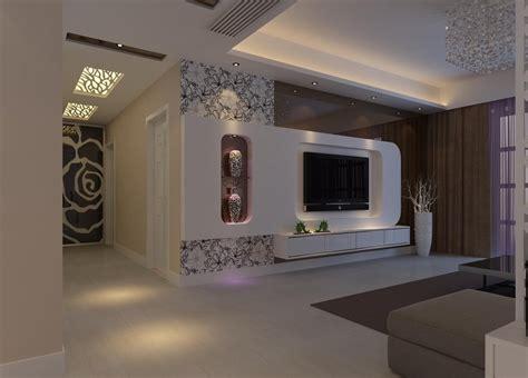 ceiling designs for homes corridor ceiling design for home