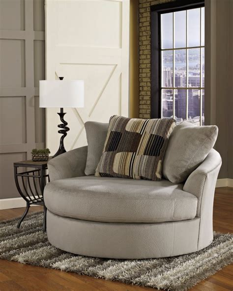 cozy chairs for living room cozy chairs for living room cozy living room with white