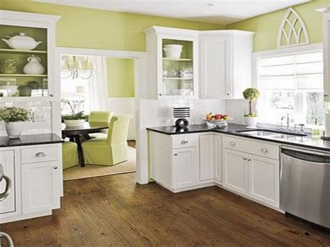 colors for kitchen walls kitchen kitchen wall colors ideas painting designs