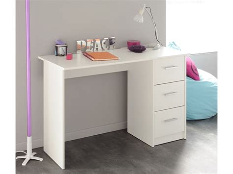 white child desk white child desk 28 images white desk with hutch foter