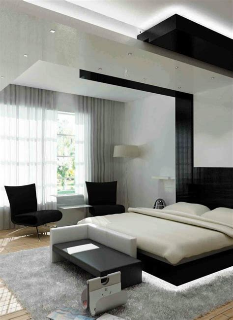 www modern home interior design 10 amazing contemporary bedrooms home decor ideas