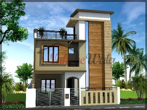house elevations traditional house elevation indian traditional house