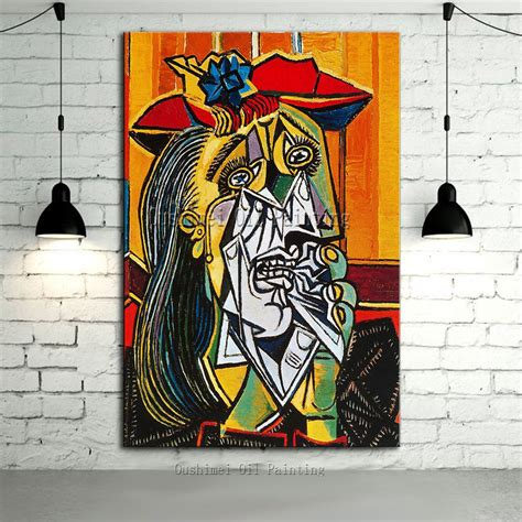 picasso paintings high quality abstract paintings gallery promotion shop for promotional