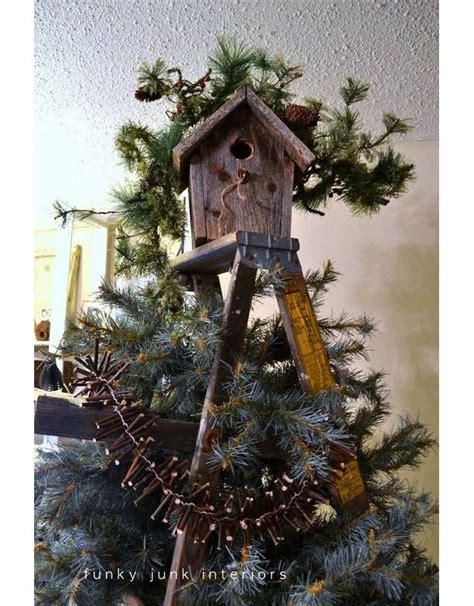bird tree topper diy tree topper ideas diy projects craft ideas