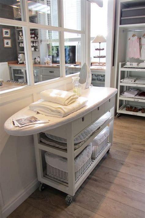 ikea laundry room storage 50 laundry storage and organization ideas 2017