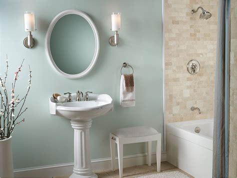 key interiors by shinay country bathroom design ideas