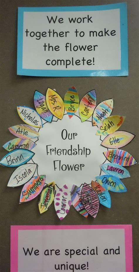 friendship craft for best 25 friendship preschool crafts ideas on