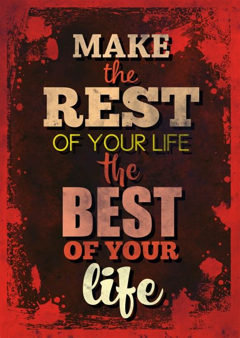 who makes the best cards make the rest the best statements quotes cards send
