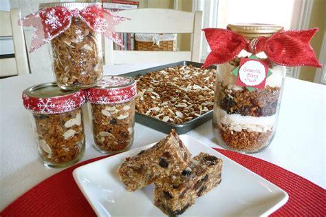 food gifts ideas 20 amazing diy food gift ideas style motivation