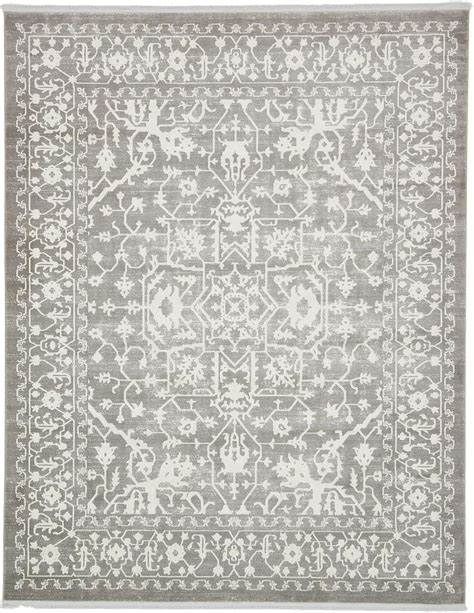 area rugs gray 25 best ideas about gray area rugs on