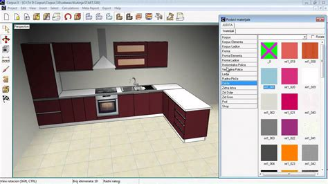 free kitchen design software for mac kitchen design software free version for mac 28 images