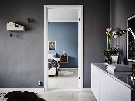 scandinavian colours scandinavian interior design trends with a colorful