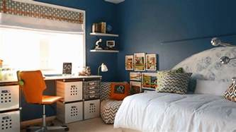 boy and bedroom designs 20 awesome boys bedroom ideas