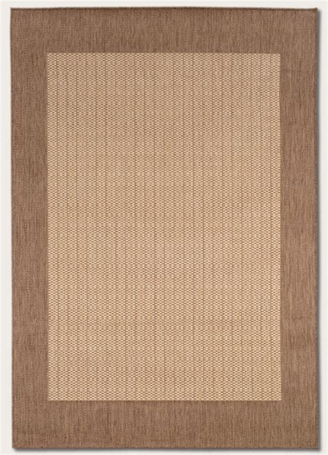 outdoor rugs for sale outdoor rugs for sale weather resistant rugs patio