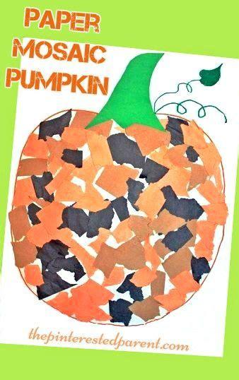 haloween crafts for best 25 pumpkin crafts ideas on pumpkin
