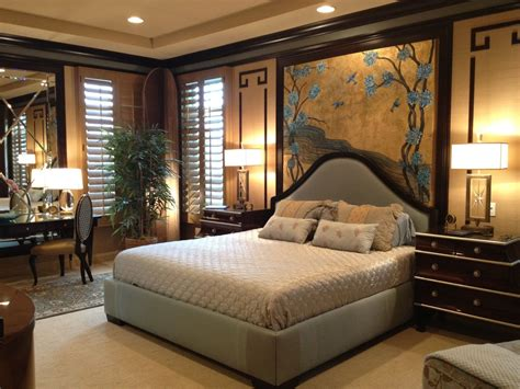 style of bedroom designs bedroom decorating ideas for an asian style bedroom