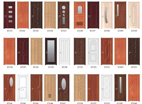bedroom door design bedroom door designs decor ideasdecor ideas
