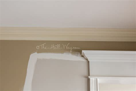 behr paint color closest to revere pewter 100 sherwin williams pewter cast paint sherwin