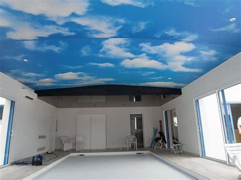 piscine spa peinture frehel deco morbihan loire atlantique