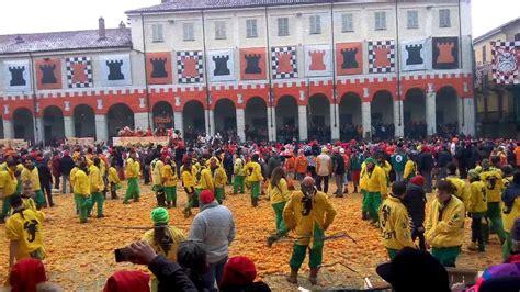 festival italia orange festival 2015 italy