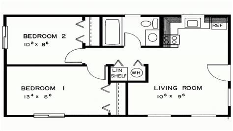 two bedroom plan design two bedroom house plans designs two bedroom house floor