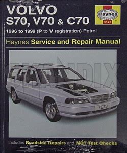 all car manuals free 2000 volvo s70 electronic toll collection skandix shop volvo parts book workshop manual volvo v70 english 1004644