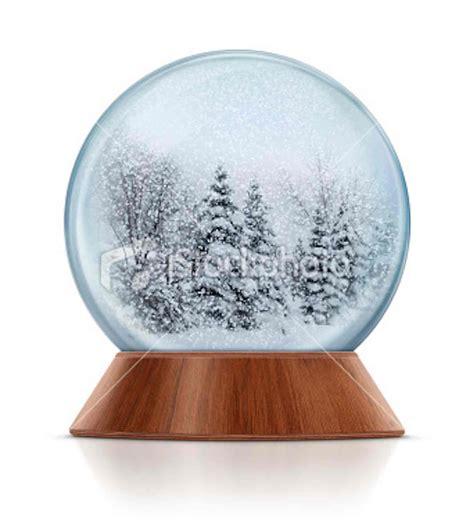 snow globe snowglobe biography