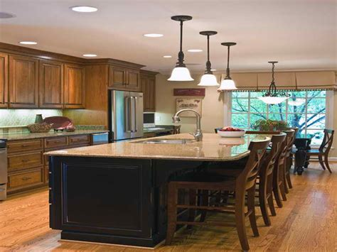 images of kitchen islands kitchen seating for kitchen island small dining room