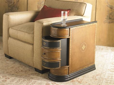 black side tables for living room small side tables for living room side tables for living