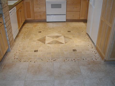 kitchen floor tile designs products services sun aluminum remodeling co