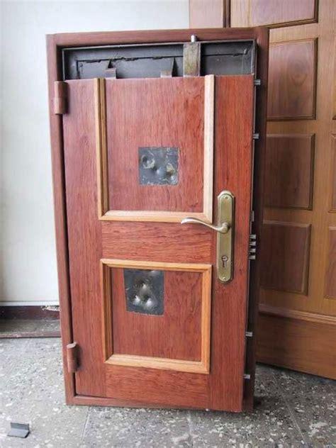 secure exterior door the world s most secure front door images