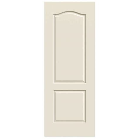 home depot white interior doors home depot white interior doors 28 images 36 in x 80