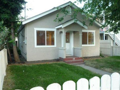 all the web pictures compilation 2 bedroom house