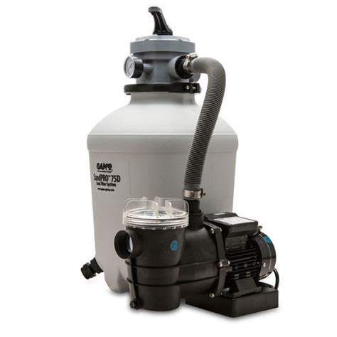 above ground pool and sand filter 75d sandpro above ground pool and sand filter kit