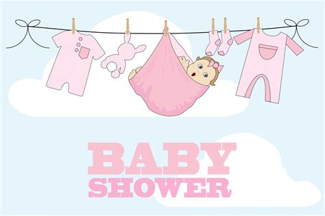 baby shower 5 questions to ask when planning a baby shower preemie