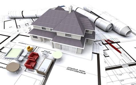 dise ar planos planos dise 241 o arquitectonico clasf