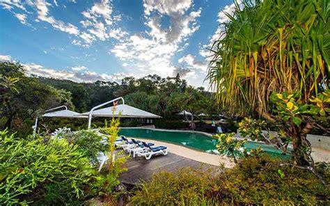 fraser island houses kingfisher bay resort fraser island houses fraser