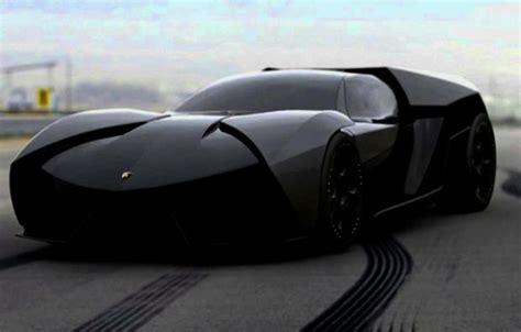 2016 Lamborghini Ankonian Price, Concept, Specs, Interior