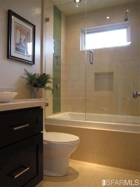 spa bathroom ideas for small bathrooms best 25 small spa bathroom ideas on spa bathroom decor bathroom toilet decor and