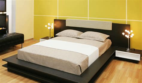 bed designs 2016 the modern bedroom design in 2016 modern decor home