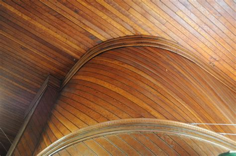 woodworking photos file snoqualmie depot woodwork detail jpg