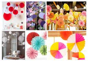 hanging decoration hanging paper decorations whatmakesmedrool