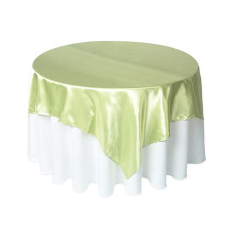 table covers china table cover wedding table cloth china satin table