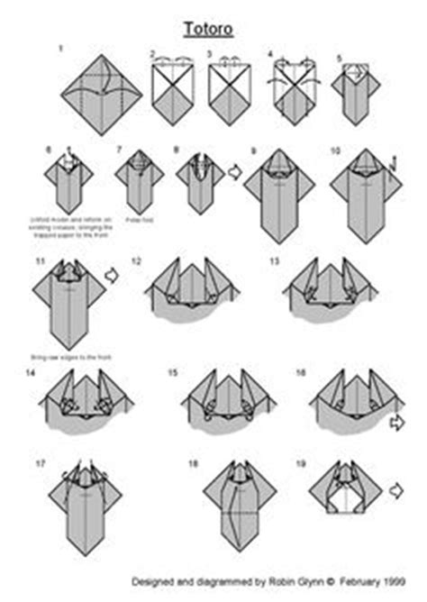 how to make origami chess pieces origami chess set 1 gifting origami chess
