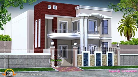 home design for in india november 2014 kerala home design and floor plans