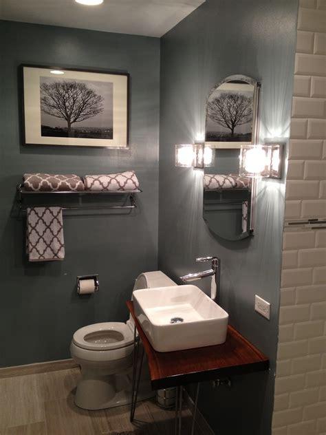 bathroom color designs kitchen keeps on ringing
