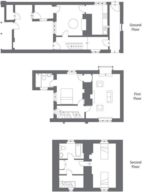 frank secret annex floor plan secret annex floor plan secret annex floor plan diagram
