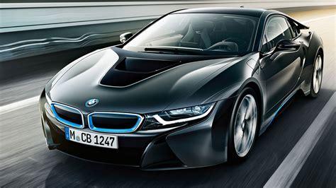 Car Modification by 2016 Bmw I8 Car Modification Autocar Pictures